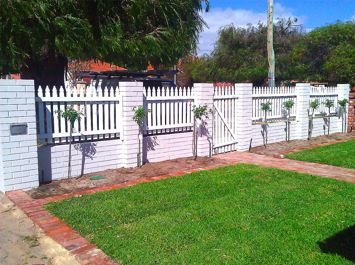 after-fence-1