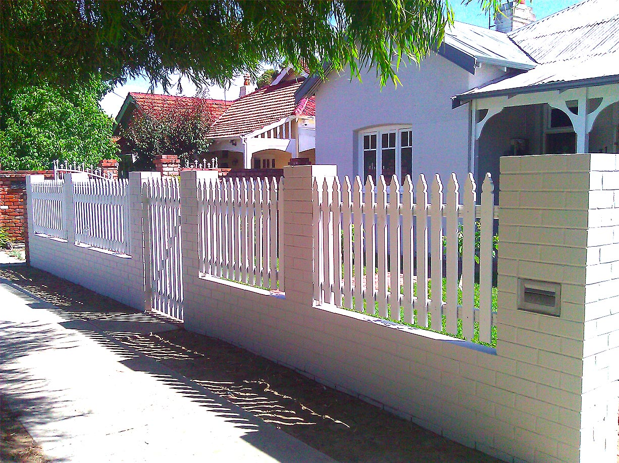 after-fence-2