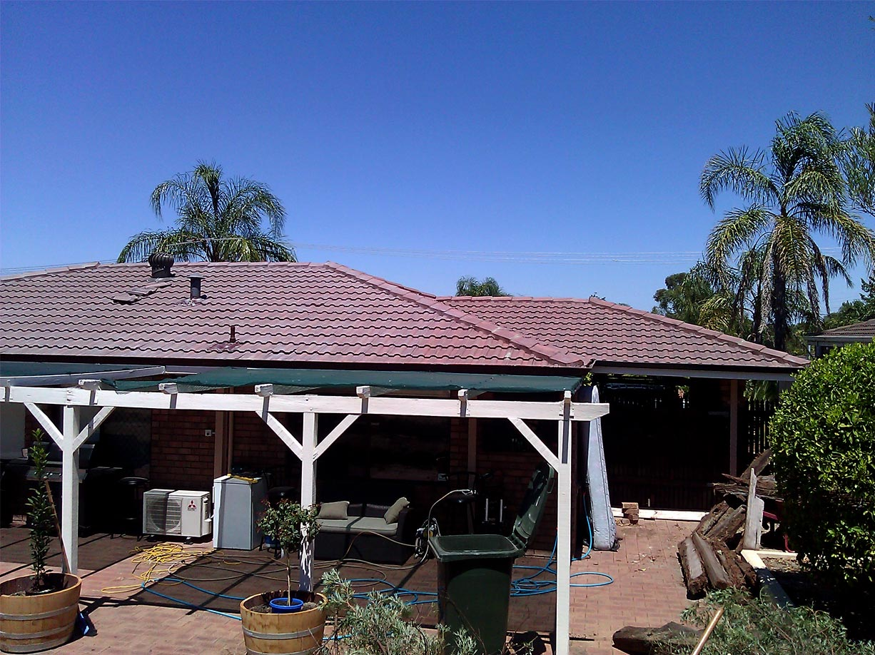 before-roof-2