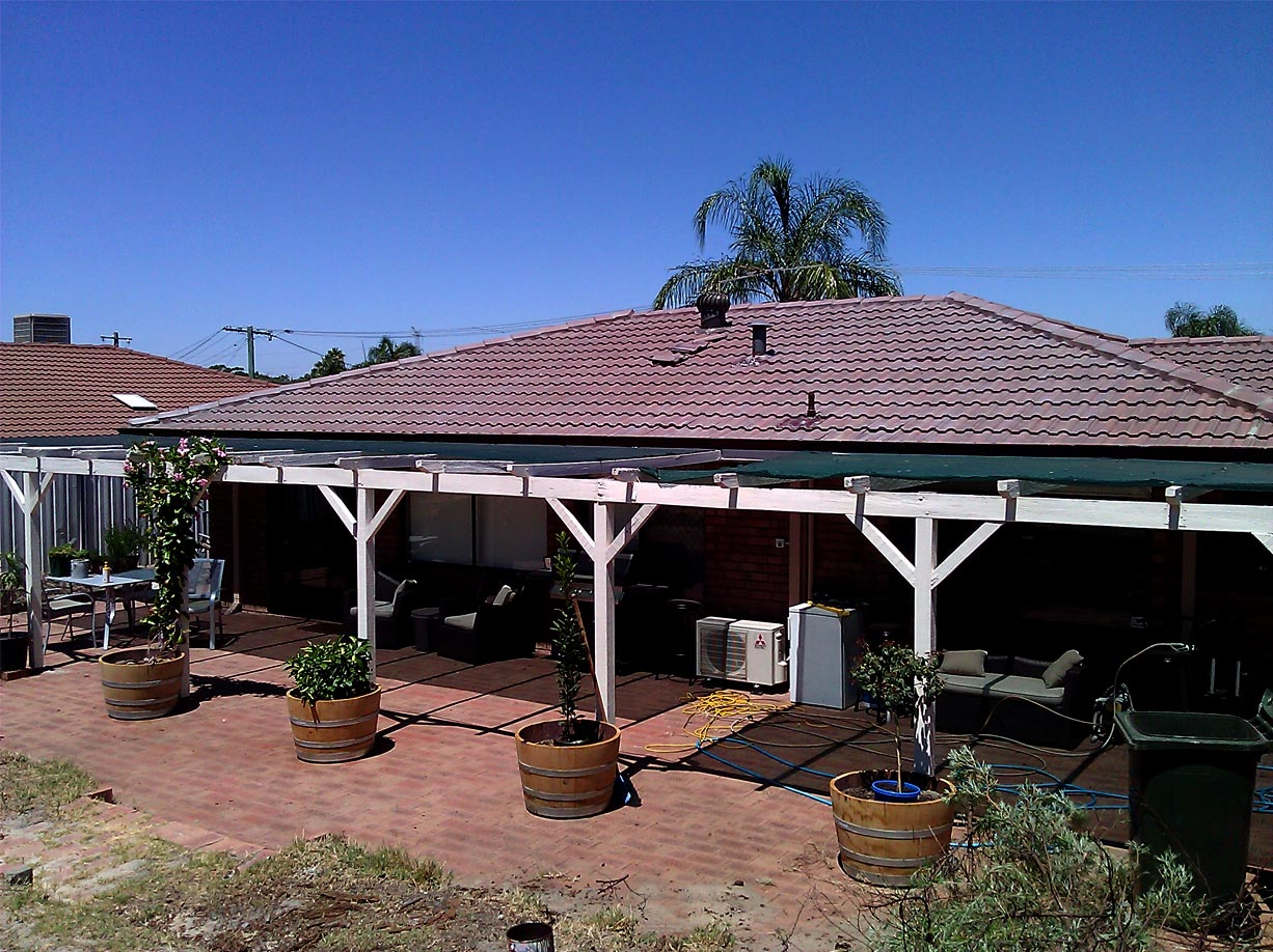 before-roof