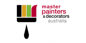 Perth Metro Painting and Decorating is a member of the Master Painters Association of Australia
