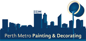 Perth Metro Painting and Decorating with Craig Ewart